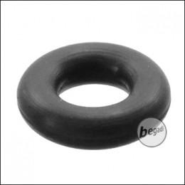 ICS BLE XFG Magazin O-Ring [AG-33]