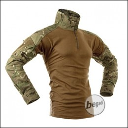 Invader Gear Combat Shirt, ATP / multiterrain