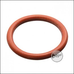 KWC KCB-07 CO2 GBB Part No. G039 - Magazin O-Ring Typ 2