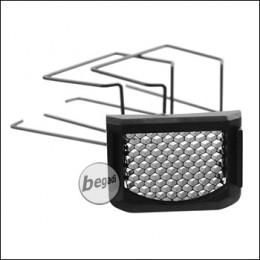 Killflash für Begadi Compact Dot -schwarz-