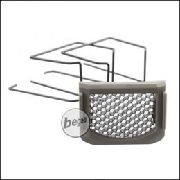 Killflash für Begadi Compact Dot -TAN-