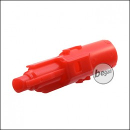 KJW KP-07 Part No. 15 - Loading Nozzle