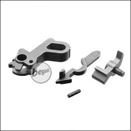KJW HiCapa Hammer Set für KP-05, KP-06, KP-08 & KP-11 GBB Modelle