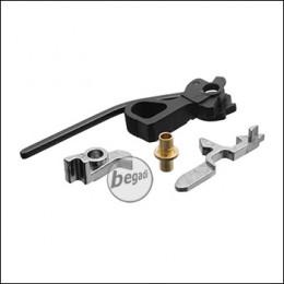 KJW Hammer Set für KP-07 GBB Modelle