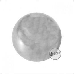 KWA MP9 Part No. 112 - Steel Ball