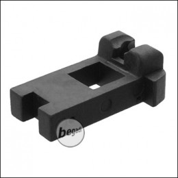 KWA MP9 Part No. 134 - Magazin BB Lip