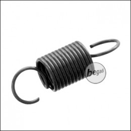 KWA MP9 Part No. 162 - Sear Spring