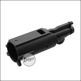 KWA G17 Part No. 22  - Loading Nozzle