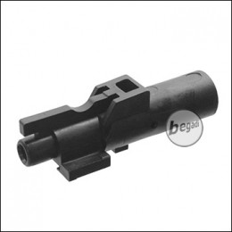KWC P08 / KCB-41 CO2 GBB Part No. P01 - Loading Nozzle