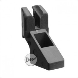KWC P08 / KCB-41 CO2 GBB Part No. P12 - Magazin Lippe