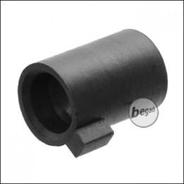 KWC MK-PM51 / KCB-44 CO2 GBB Part No. R02 - HopUp Gummi / Bucking