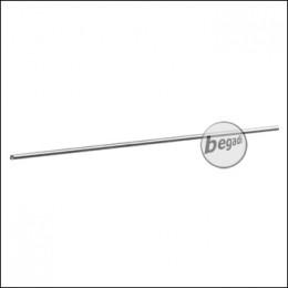 "LAMBDA Airsoft ""Smart 03"" 6.03mm (S)AEG Edelstahl Tuninglauf 455mm (frei ab 18 J.)"