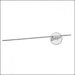 "LAMBDA Airsoft ""Smart 03"" 6.03mm (S)AEG Edelstahl Tuninglauf 595mm (frei ab 18 J.)"