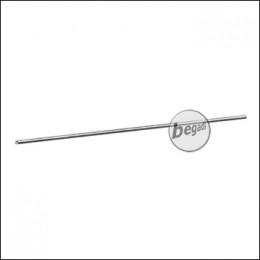 """LAMBDA Airsoft """"Smart 03"""" 6.03mm L96 / MB01 Edelstahl Tuninglauf 499mm (frei ab 18 J.)"""