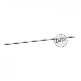 "LAMBDA Airsoft ""Smart 03"" 6.03mm VSR Edelstahl Tuninglauf 430mm (frei ab 18 J.)"