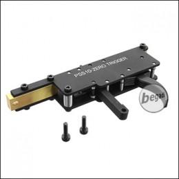 Laylax PSS10 VSR Zero Trigger Unit