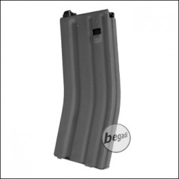 MAG AIRSOFT STW / PTW MidCap Magazin (160 BBs)