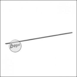 Maple Leaf 6.02mm Well AWP N / L96 Tuninglauf -500mm- (frei ab 18 J.)