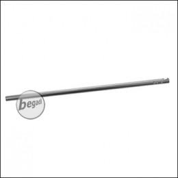 Maple Leaf 6.02mm AEG Tuninglauf -250mm- (frei ab 18 J.)