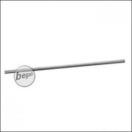 Maple Leaf 6.02mm AEG Tuninglauf -290mm- (frei ab 18 J.)