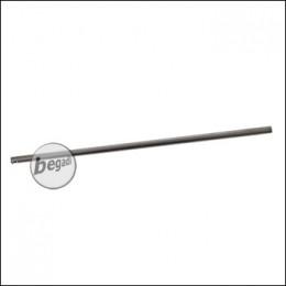 Maple Leaf 6.02mm AEG Tuninglauf -310mm- (frei ab 18 J.)