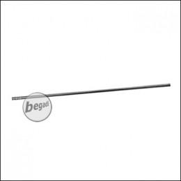 Maple Leaf 6.02mm AEG Tuninglauf -410mm- (frei ab 18 J.)