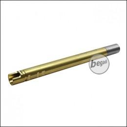 Maple Leaf 6.04mm Crazy Jet GBB Tuninglauf -106mm- (frei ab 18 J.)