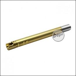 Maple Leaf 6.04mm Crazy Jet GBB Tuninglauf -91mm- (frei ab 18 J.)