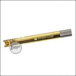 Maple Leaf 6.04mm Crazy Jet GBB Tuninglauf -80mm- (frei ab 18 J.)