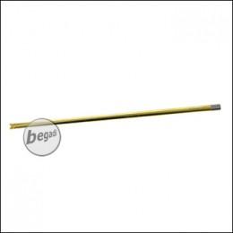 Maple Leaf 6.02mm Crazy Jet VSR Tuninglauf -300mm- (frei ab 18 J.)