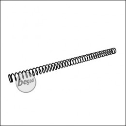 Maple Leaf Silverback SRS / L96 (MB01) / MOD24 / SSG - M170 Tuningfeder