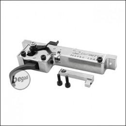 Maple Leaf VSR Infinity 90° Stahl Trigger Unit Set -komplett-
