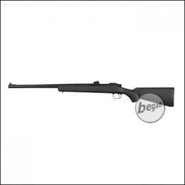 Tokyo Marui VSR 10 PRO Sniper Rifle -schwarz- (frei ab 18 J.)