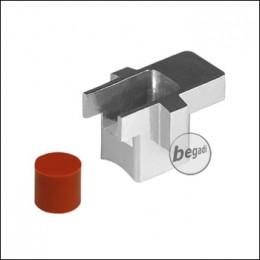 Maxx Model R-Hop Tensioner 4,5mm (für Maxx HopUp Unit)