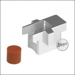 Maxx Model R-Hop Tensioner 6mm (für Maxx HopUp Unit)