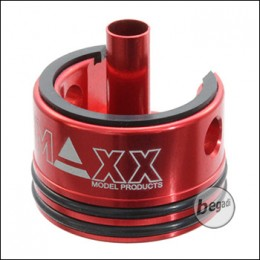 Maxx Model Deluxe V2 / V3 Cylinderhead
