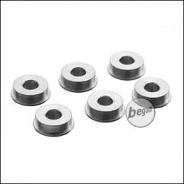 Modify 7mm Edelstahl Bushings / Stahllaufbuchsen