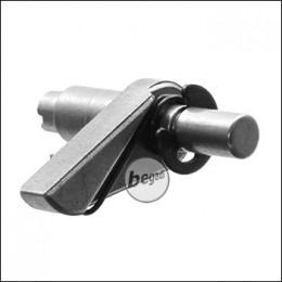 Modify V7 / M14 Anti Reversal Latch