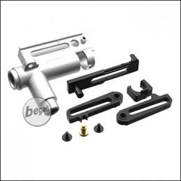Modify AK Metall HopUp Unit Set