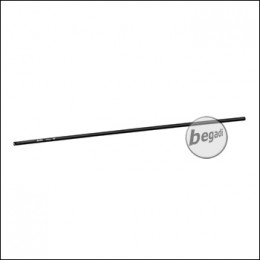 Modify 6.03mm Tight Bore Tuninglauf -499mm- für L96 / MB01 (frei ab 18 J.)
