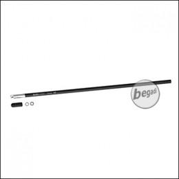 Modify 6.01mm Hybrid Tuninglauf -363mm- inkl. HopUp Gummi (frei ab 18 J.)