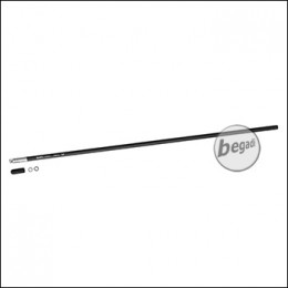 Modify 6.01mm Hybrid Tuninglauf -509mm- inkl. HopUp Gummi (frei ab 18 J.)