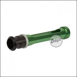 Modify MOD 24 Lightweight Aluminium Piston (9mm)