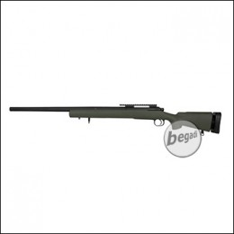 Modify MOD 24 Sniper Rifle -olive- (frei ab 18 J.)