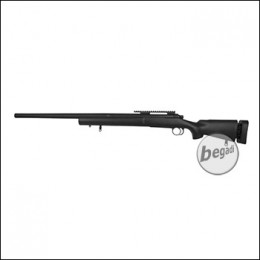 Modify MOD 24 Sniper Rifle -schwarz- (frei ab 18 J.)