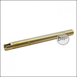 ORGA Super Power 6.00mm Barrel, für KJW M9 GBBs - 107mm (frei ab 18 J.)