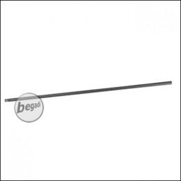 ORGA Magnus HD 6.13mm Barrel 433mm (frei ab 18 J.)