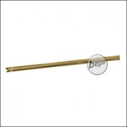 ORGA Magnus 6.23mm Barrel für VFC MP7 GBB (frei ab 18 J.)