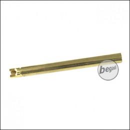 ORGA Super Power 6.00mm Barrel, für TM / WE GBBs - 97mm (frei ab 18 J.)