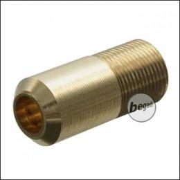 Perun Nozz-X 19-23mm AEG Nozzle Tip, mit großer Fase
